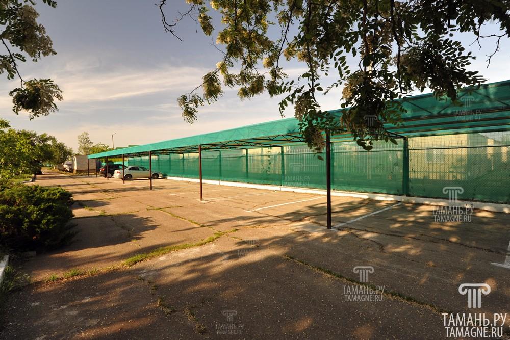 двухэтажный дом база отдыха бригантина голубицкая фото компания аравия предлагает
