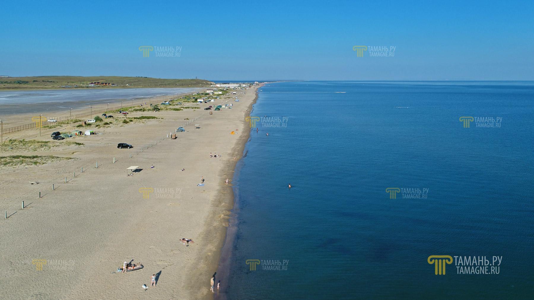 Поселок веселовка пляж фото