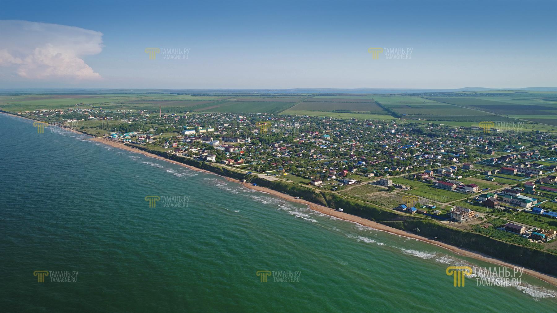 Кучугуры фото поселка и пляжа в 2018 году цены